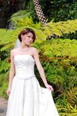 小孟婚紗外拍:IMG_2442.JPG