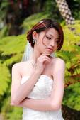 小孟婚紗外拍:IMG_2443.JPG