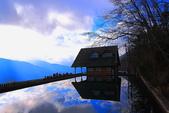 1000218武陵雪山登山口:IMG_4625.JPG