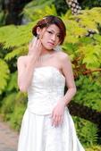 小孟婚紗外拍:IMG_2444.JPG