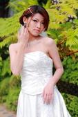 小孟婚紗外拍:IMG_2445.JPG
