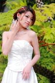 小孟婚紗外拍:IMG_2446.JPG