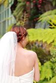 小孟婚紗外拍:IMG_2447.JPG