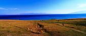 新疆之旅--塞里木湖:IMG_0118.JPG