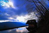 1000218武陵雪山登山口:IMG_4618.JPG