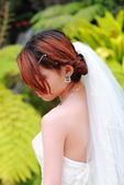 小孟婚紗外拍:IMG_2448.JPG