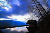 1000218武陵雪山登山口:IMG_4619.JPG