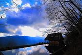 1000218武陵雪山登山口:IMG_4620.JPG