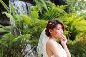 小孟婚紗外拍:IMG_2452.JPG