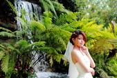 小孟婚紗外拍:IMG_2453.JPG