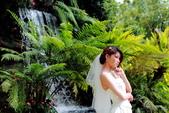小孟婚紗外拍:IMG_2454.JPG