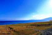 新疆之旅--塞里木湖:IMG_0119.JPG