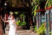 小孟婚紗外拍:IMG_2455.JPG