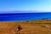 新疆之旅--塞里木湖:IMG_0121.JPG