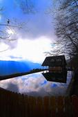 1000218武陵雪山登山口:IMG_4624.JPG
