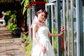 小孟婚紗外拍:IMG_2459.JPG