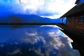 1000218武陵雪山登山口:IMG_4628.JPG