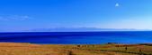 新疆之旅--塞里木湖:IMG_0124.JPG
