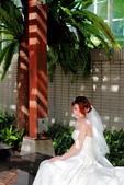 小孟婚紗外拍:IMG_2460.JPG