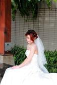 小孟婚紗外拍:IMG_2461.JPG