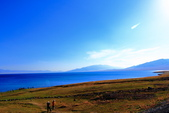 新疆之旅--塞里木湖:IMG_0125.JPG