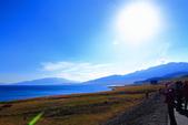 新疆之旅--塞里木湖:IMG_0126.JPG