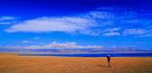 新疆之旅--塞里木湖:IMG_0128.JPG