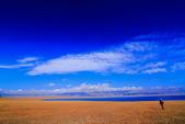 新疆之旅--塞里木湖:IMG_0129.JPG