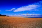 新疆之旅--塞里木湖:IMG_0133.JPG