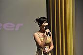 20091017 國基&嘉羚:DSC_0090.jpg