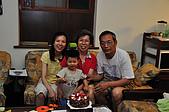 20090509 母親節:DSC_0037.jpg