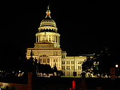 2009-08-12 Texas Trip - Austin:IMG_5006.JPG