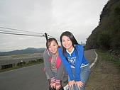 2008/2/藤枝一日遊:IMG_0002.JPG