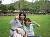 200902美濃旗山一遊:照片 006.jpg