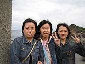 2005/員旅龜山島:員旅龜山島 003