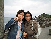 2005/員旅龜山島:員旅龜山島 004