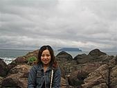 2005/員旅龜山島:員旅龜山島 005