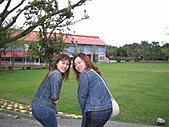 2005/員旅龜山島:員旅龜山島 007