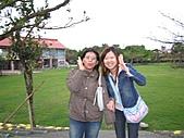 2005/員旅龜山島:員旅龜山島 008