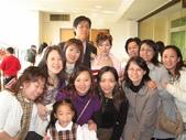 2005二技畢旅-阿里山賞櫻:2005二技畢旅 002