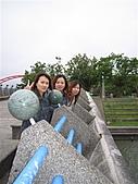 2005/員旅龜山島:員旅龜山島 010