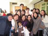 2005二技畢旅-阿里山賞櫻:2005二技畢旅 003