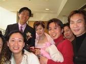 2005二技畢旅-阿里山賞櫻:2005二技畢旅 004