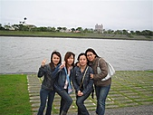 2005/員旅龜山島:員旅龜山島 012