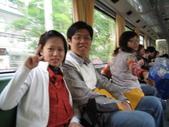 2005二技畢旅-阿里山賞櫻:2005二技畢旅 006