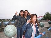 2005/員旅龜山島:員旅龜山島 013