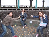 2005/員旅龜山島:員旅龜山島 014