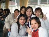 2005二技畢旅-阿里山賞櫻:2005二技畢旅 007