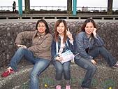 2005/員旅龜山島:員旅龜山島 015
