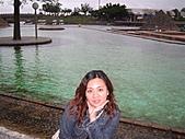 2005/員旅龜山島:員旅龜山島 016